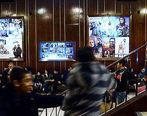 قیمت بلیت سینماهای شهر تهران در ۱۴ مهر نیم بها شد