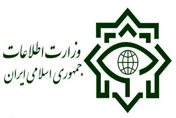 توضیحات وزارت اطلاعات در خصوص تخلفات مالی دفتر وزیر نفت