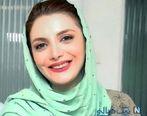 سیر تا پیاز زندگی نامه رویا میرعلمی بازیگر سینما + تصاویر