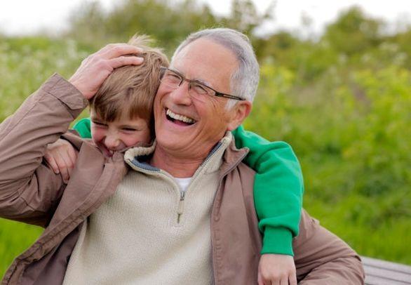در چه سنی بیشترین حس خوشبینی را داریم؟