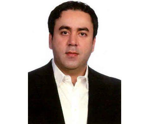 جزییات قتل حمید حاجیان وکیل هدایتی + عکس