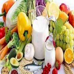 توصیههای غذایی برای افراد دیابتی