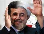 خواب حامیان احمدی نژاد برای روحانی