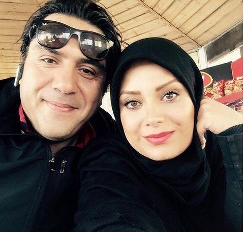 مانی رهنما و صبا راد مهاجرت کردند / عکس | پایگاه خبری جماران