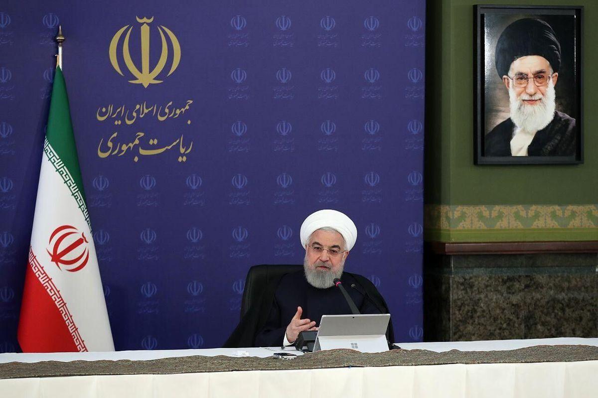 جزئیات تغییر ساعت کاری ادارات از ۱۰ خرداد مشخص شد