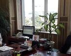گمرک امار کالاهای متروکه را سریعتر اعلام کند