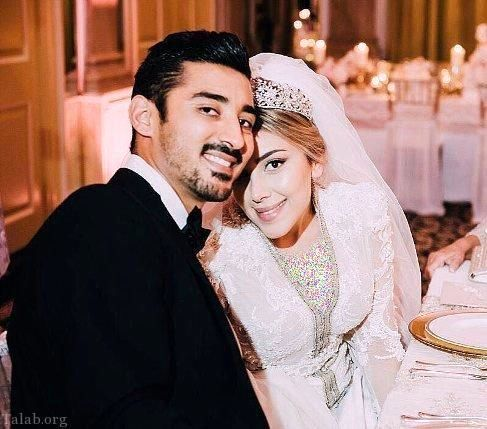 Image result for رضا قوچان نژاد