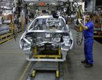 سختگیری و نظارت وزارت صنعت بر خودروسازان باعث افشای برخی تخلفات شد