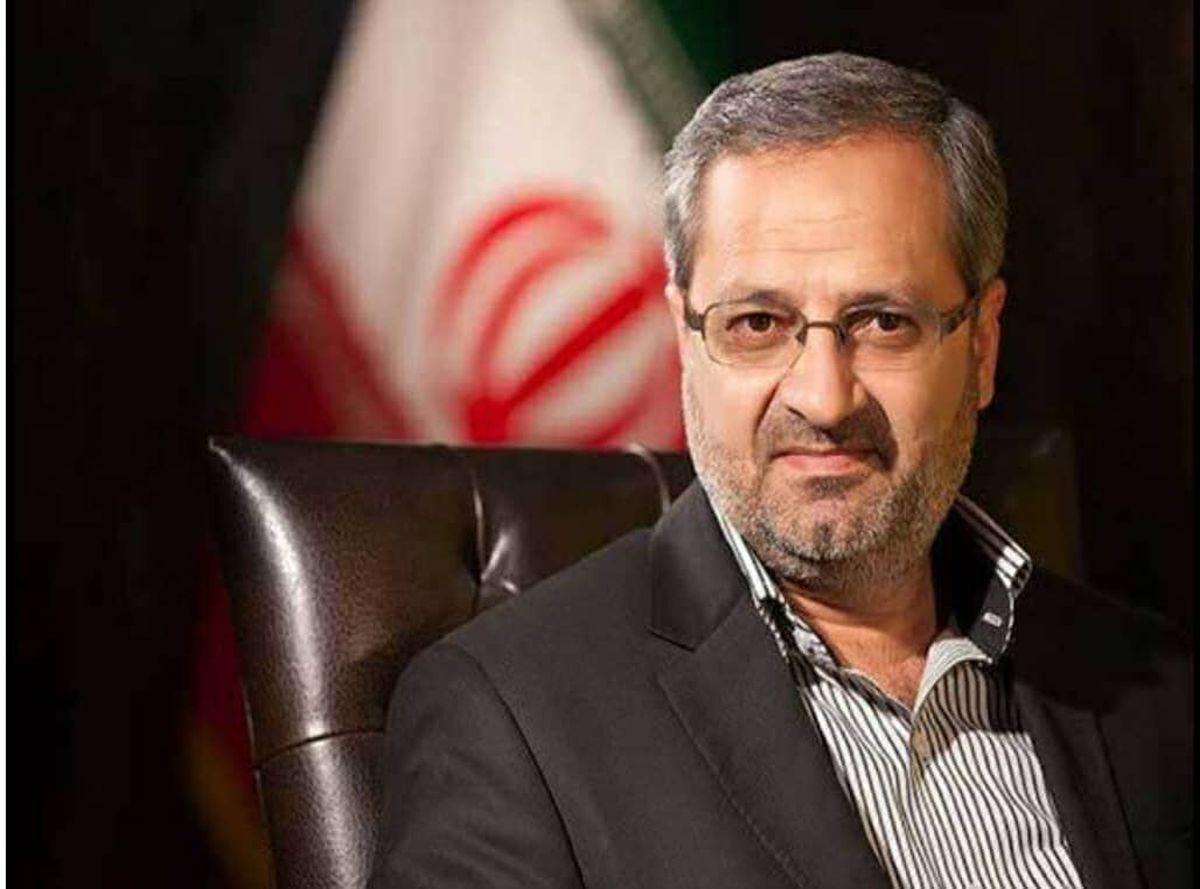 علیرضا کاظمی سرپرست وزارت آموزش و پرورش شد + سوابق