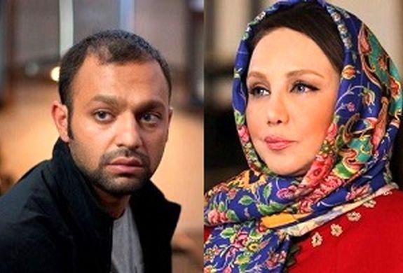 واکنش هنرمندان به قتل رومینا اشرفی  + تصاویر