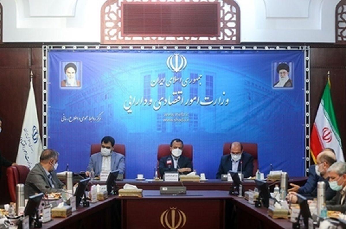 تشریح انتظارات وزارت اقتصاد از نظام بانکی کشور