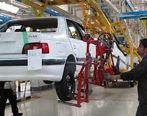 سرانجام واگذاری سهام خودروسازان