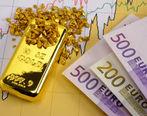 قیمت طلا، قیمت سکه، قیمت دلار، امروز یکشنبه 98/07/7+ تغییرات