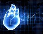 آسیب های کروناویروس جدید به ماهیچه های قلب