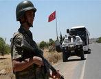 دهها نظامی ترکیه در سوریه کشته و زخمی شدند