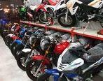بازار داغ موتور سیکلتهای ۲۰۰ میلیونی!/تکلیف قیمت گذاری موتورها چه می شود؟