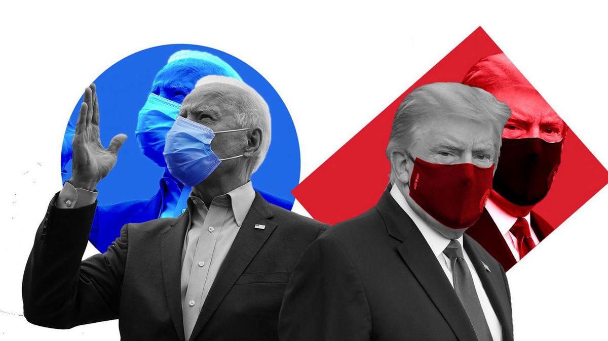 سیر تا پیاز انتخابات ریاست جمهوری آمریکا