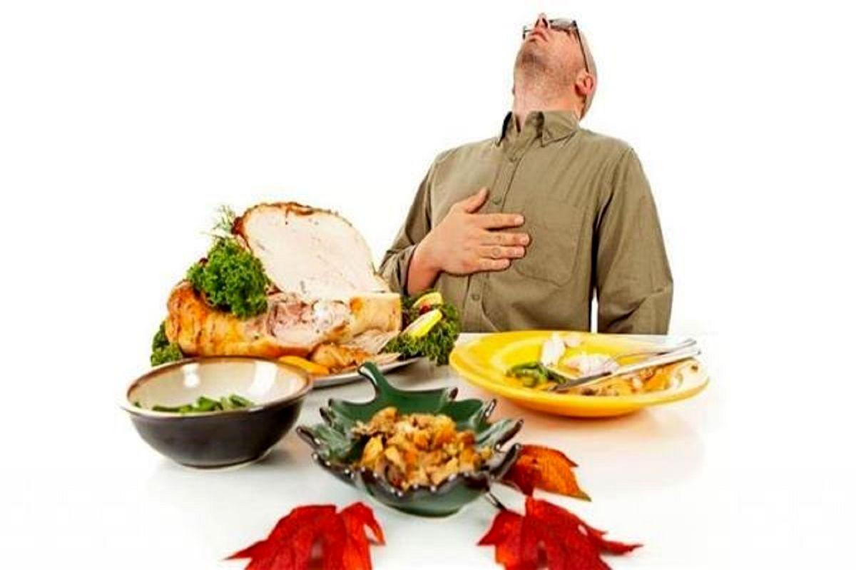 8 خوراکی مضر و موثر در ابتلا به کرونا را بشناسید