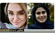 زمان مراسم تشییع خبرنگاران اعلام شد