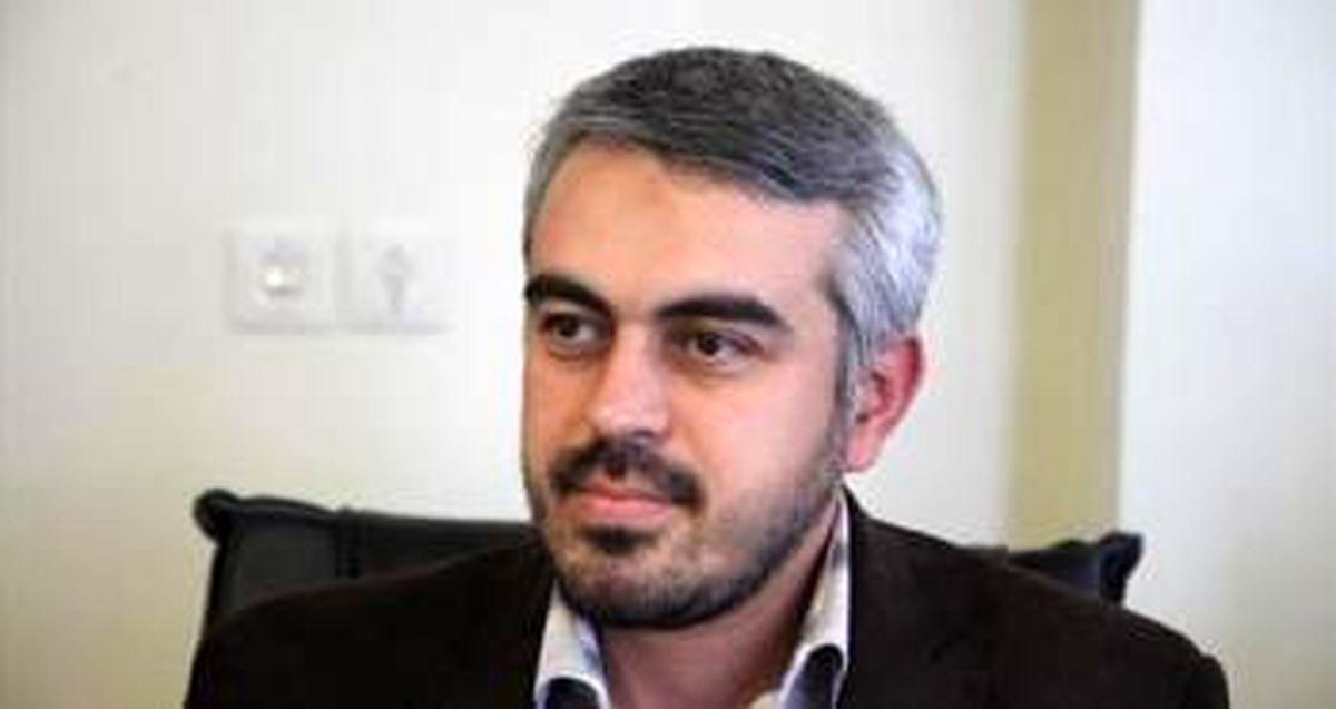 روند مطلوب اعطای تسهیلات در بانک توسعه صادرات ایران