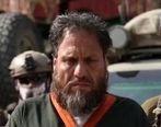 رهبر داعش افغانستان دستگیر شد