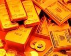 آخرین قیمت طلا شنبه 13 مهر