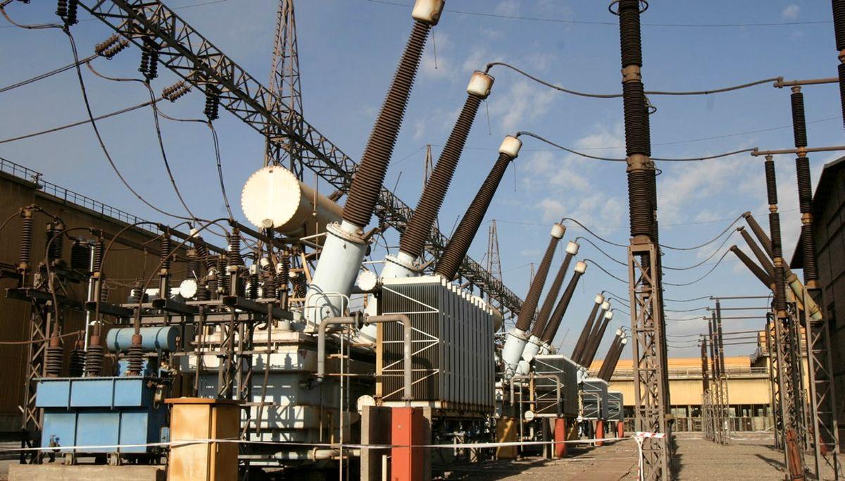 قدردانی شرکت برق منطقه ای اصفهان از فولاد مبارکه درخصوص پایداری شبکۀ برق