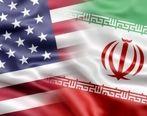 آمریکا ۵ عضو شورای نگهبان را تحریم کرد