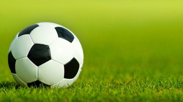 بازی جدید سعودیها درباره فوتبال ایران