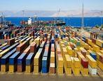 اصلی ترین مقاصد صادراتی و وارداتی ایران