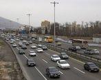 منع تردد جدید در کشور + جزئیات