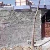 ورود دادستانی کرمانشاه به ماجرای فوت زن کپرنشین