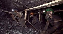 جزئیات ریزش معدن در طبس