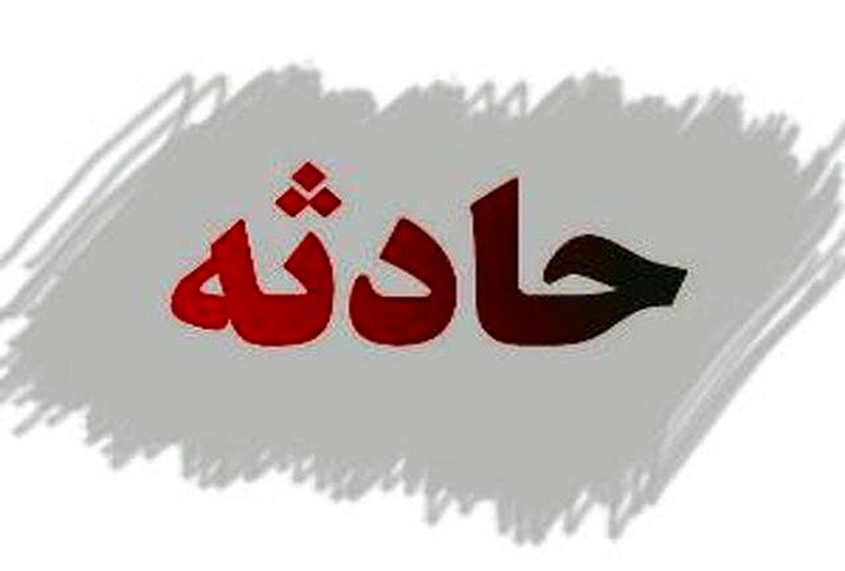 تیراندازی مرگبار به یک پژو در مشهد / جزئیات مرگ 2 مرد + فیلم