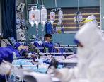 ویروس لامبدا به ایران رسیده؟ | علائم ویروس لامبدا