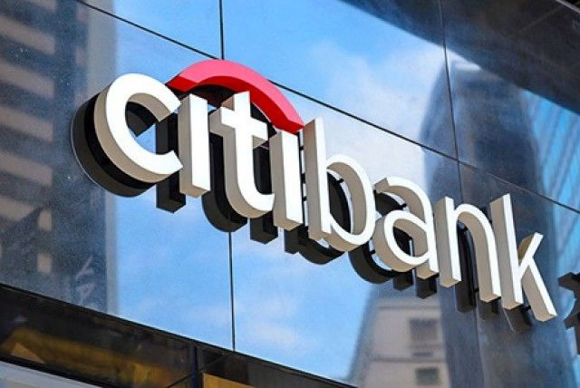سیتی بانک قیمت نفت را در سال 2020 پیش بینی کرد