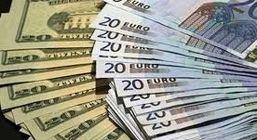 نرخ ارز آزاد در ۱۸ خرداد ۹۹؛ دلار ۵۰ تومان ارزان شد