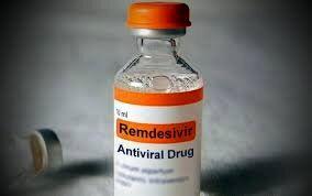 شرط پوشش بیمه ای داروهای رمدسیویر و فاویپیراویر اعلام شد