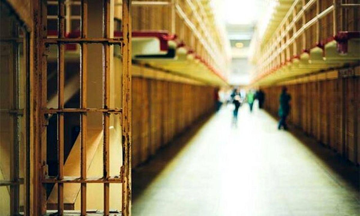 جزئیات ماجرای زندانیان فراری سقز