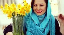 عکس نامتعارف امیر جعفری و مهراوه شریفی نیا لورفت + عکس