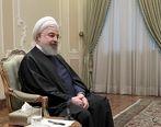 دستورات مهم روحانی به سفیر جدید ایران