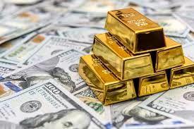 اخرین قیمت طلا و سکه در بازار یکشنبه 30 تیر + جدول