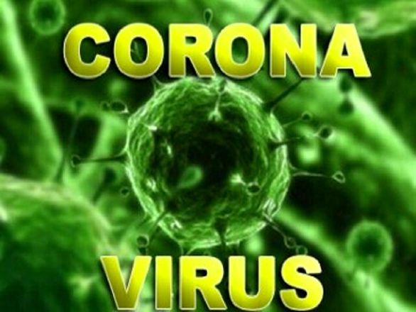 آمار قربانیان ویروس کرونا افزایش یافت
