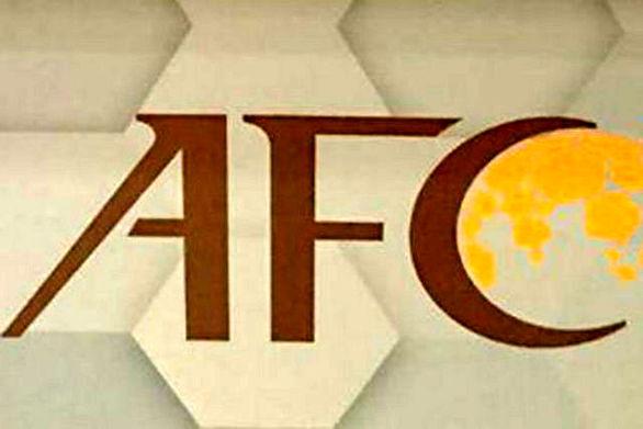AFC رقابت فوتبال باشگاهی زنان برگزار میکند