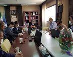 تسهیل روند دریافت مطالبات بیمه شدگان تامین اجتماعی استان کرمانشاه از بیمه های تکمیلی