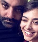 ریحانه پارسا| ویدیو جنجالی آواز خواندن در اغوش همسرش + فیلم و عکس