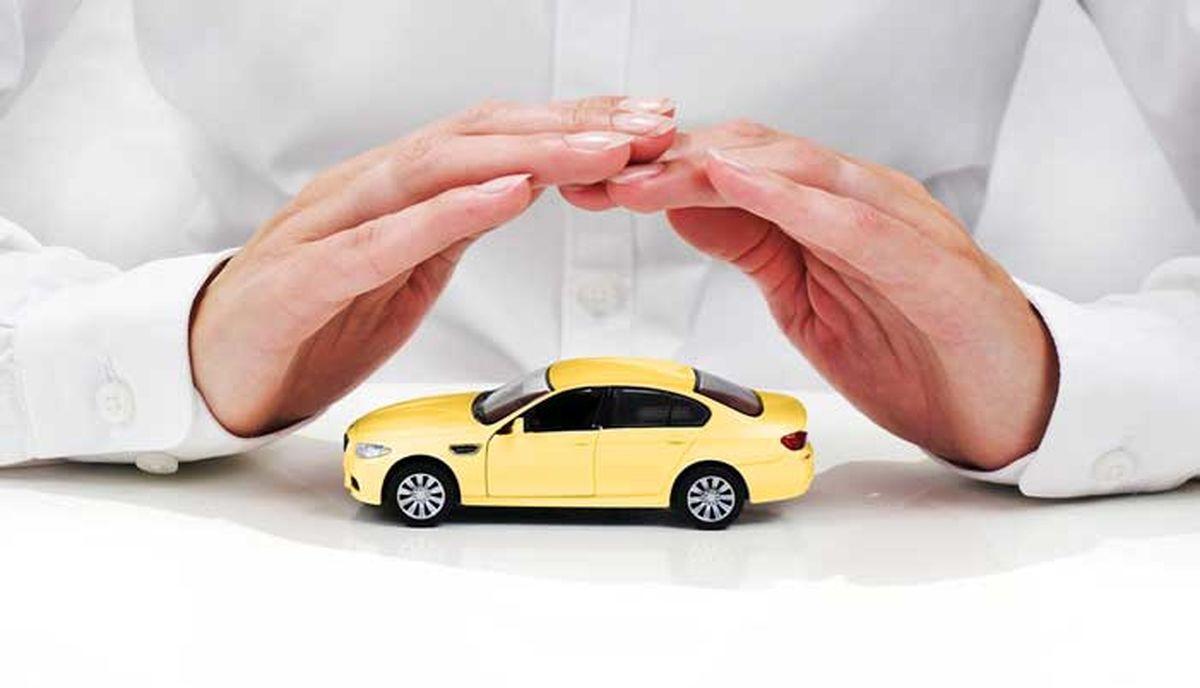راننده محوری، نسخه شفابخش رشته بیمهای شخص ثالث