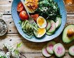 ۹ قانون «صبحانه» برای افراد مبتلا به دیابت