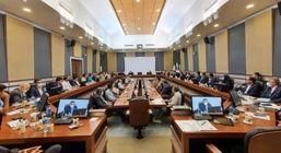 شرکتهای منطقه آزاد کیش تا سقف پنج هزار میلیارد ریال از بانک صادرات ایران ضمانت نامه ریالی دریافت میکنند
