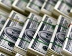 پیشبینی قیمت دلار